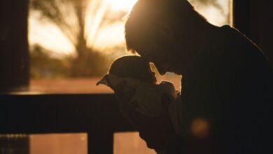 Photo of Казахстан занял 105-е место из 229 в рейтинге стран по рождаемости