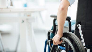 Photo of Как будет меняться жизнь акмолинцев с инвалидностью до 2025 года