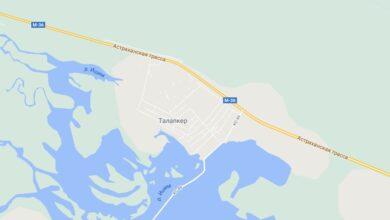 Photo of Сколько можно терпеть? – жители села Талапкер пожаловались на отсутствие водоснабжения