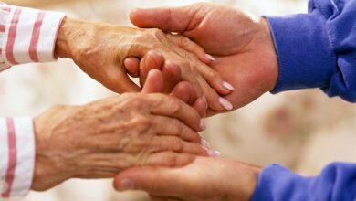 Photo of План мероприятий по повышению качества жизни пожилых людей утвердили в Казахстане