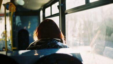 Photo of Автобусы на зерендинские дачи будут ходить только по выходным