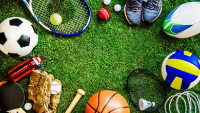 Photo of Как развивают спорт в Акмолинской области