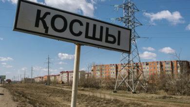 Photo of Проблемы со светом и интернетом решаются в Косшы