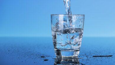 Photo of «Край в 2024» – чистую воду кокшетауцам пообещали через три года