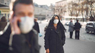 Photo of Карантин смягчают с 27 февраля в Акмолинской области