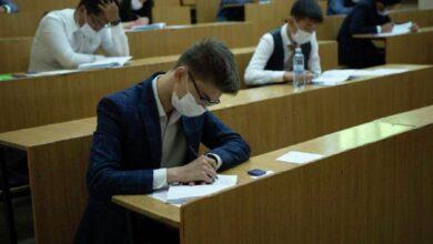 Photo of В Казахстане пороговый балл ЕНТ для будущих учителей повысили до 75