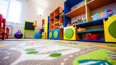 Photo of Три детсада начнут строить в Акмолинской области