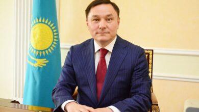 Photo of Рейтинг акимов: Акмолинская область на 3 месте