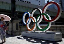 Photo of Япония не позволит иностранцам приехать на Олимпиаду