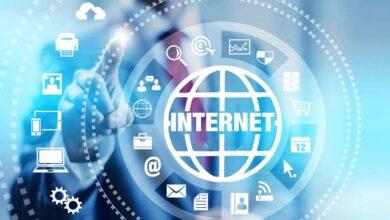 Photo of Казахстан занял 103 место по скорости мобильного интернета