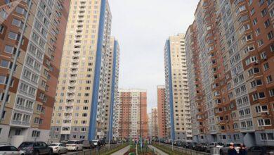 Photo of Цены на жилье выросли в Казахстане