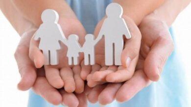 Photo of В регионах появились представители по защите прав детей