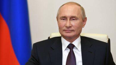 Photo of Путин о словах Байдена: Кто как обзывается, тот сам так называется