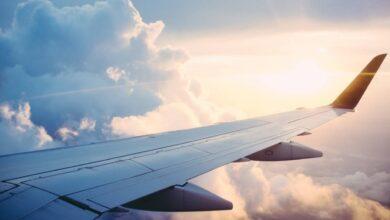 Photo of Женщина 20 лет летала на самолетах без билета. Ей грозит тюрьма