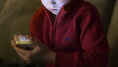 Photo of 12-летний мальчик впал в кому после участия в челлендже TikTok в США