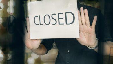 Photo of Бар «JJT» в Кокшетау все-таки закрывают на три месяца