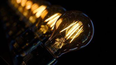 Photo of Тарифы на электроэнергию повысят в Казахстане