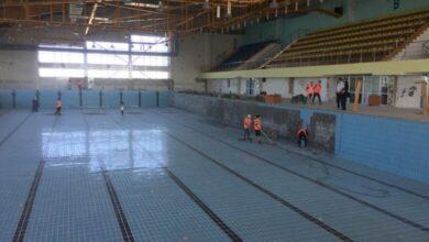 Photo of Почему спортшколу «Бурабай» не открыли после ремонта в декабре?