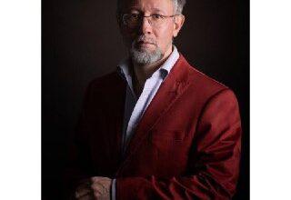 Photo of «Мы называли его «яркое солнце» – коллеги о Руслане Богданове