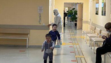 Photo of В очередь за ребенком: как получить квоту на ЭКО в Акмолинской области