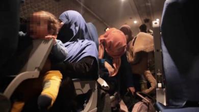 """Photo of """"Насиловали детей, продавали женщин"""": казахстанка рассказала о семи годах, проведенных в Сирии"""