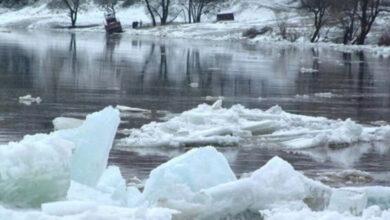 Photo of Акмолинская область готова к паводку