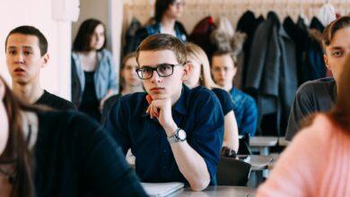 Photo of Акмолинские студенты станут репетиторами в школах