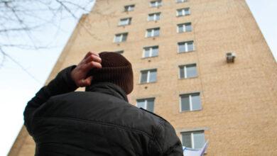 Photo of Парад аббревиатур: что такое ОСИ и ПТ, и что станет с КСК, пояснили в ЖКХ