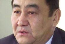Photo of Директор ТОО «Кара-Озек» Нартай Искаков о земельной реформе