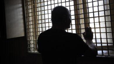 Photo of Виновнику гибели полицейских в Щучинске добавили срок
