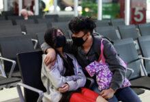 Photo of Казах в России выдавал себя за корейца, чтобы знакомиться с девушками