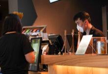 Photo of Кинотеатры, банкетные залы и караоке вновь заработают в Казахстане