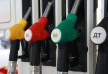 Photo of Что происходит с ценами на бензин в Казахстане, ответили в Минэнерго