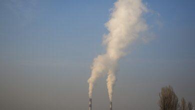 Photo of Слив сточных вод, выбросы в атмосферу – какие эконарушения выявили в Акмолинской области