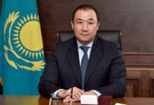 Photo of Нурлан Сауранбаев назначен председателем правления КТЖ