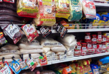 Photo of О мерах стабилизации цен на соцзначимые продукты в Акмолинской области рассказали эксперты
