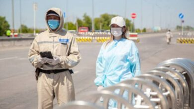 Photo of ВКО закрывают на карантин – как неожиданную инициативу встретили местные жители