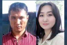 Photo of Убийство Айзады в Бишкеке. Подозреваемый перед смертью отправил голосовое сообщение