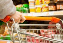 Photo of Почему выросли цены на продукты, рассказали в Минторговли