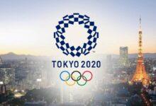 Photo of В Токио запустили обратный отсчет до Олимпийских игр