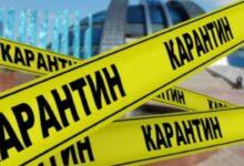Photo of В Кокшетау и Степногорске усиливают карантин