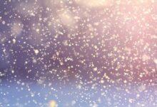 Photo of Дождь и снег ожидаются в Казахстане