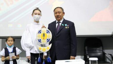 Photo of Определились победители конкурса видеороликов о космосе
