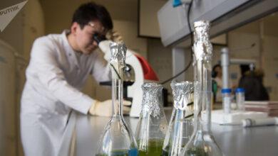 Photo of Казахстан выдаст 250 миллионов тенге лучшим ученым страны