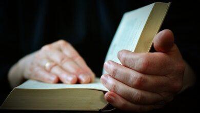 """Photo of """"Книга – лучший товарищ"""": заключенные Северного Казахстана стали заметно больше читать"""