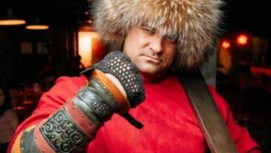 Photo of 100 новых лиц Казахстана: Сергей Цырульников