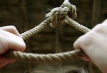 Photo of 14-летняя девочка попыталась покончить с собой после побоев матери в Акмолинской области