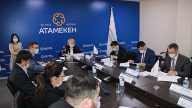Photo of 4 миллиарда тенге задолжало «Кокшетау Жылу» акмолинским бизнесменам