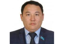 Photo of Асен Жаксылыков стал акимом Зерендинского района