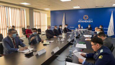Photo of Прокуратура выявила незаконность действий УГАСК